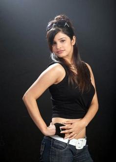 Sethna