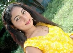 Nivedha