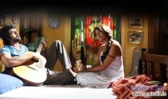 Rana Daggubati and Bipasha Basu