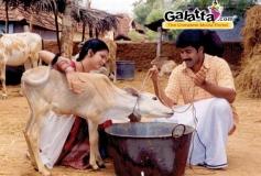 Jai Akash