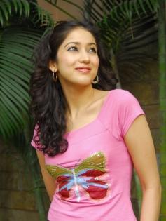 Neha Ahuja