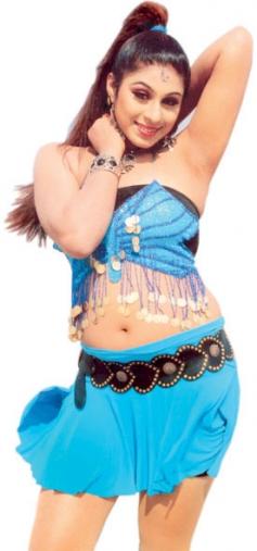 Laksha