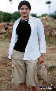 Vasundhara Das