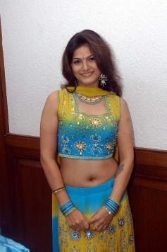 Tharika