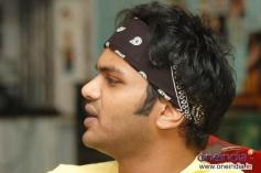 Manchu Manoj Kumar
