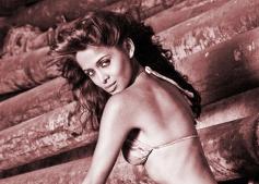 Ashleysha Yesugade