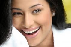 Sudarshana Reddy P