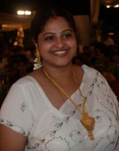 Manthra