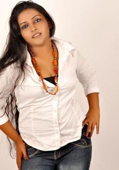Anaya Das