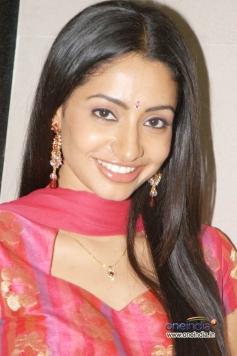 Anitha Galler