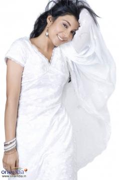 Manassvi Nirupma