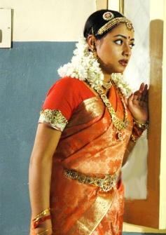 Madhu Chanda