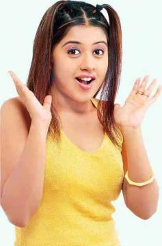 Kamala Deepika