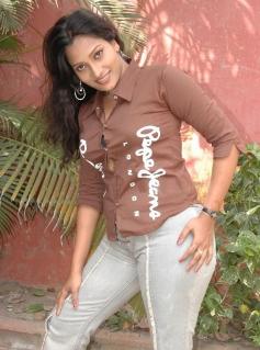Lirisha