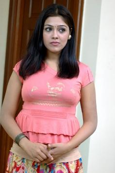 Bharathi
