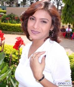 Maria Monica Susaira