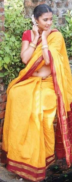Kanika Subramaniam