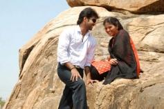 Jai and Anjali