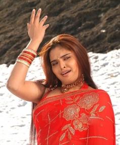 Sajitha