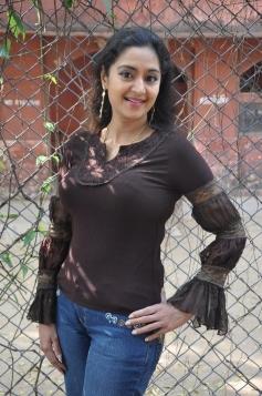 Sharmila