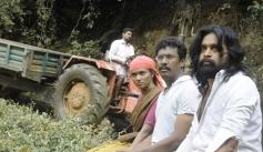 Vasundhara, Samuthirakani and Sasikumar