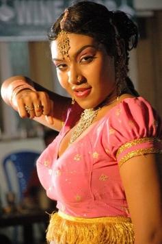 Thenmozhi Thanjavur