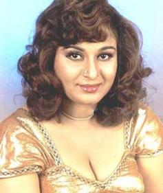 Babitha