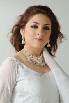 Ashika