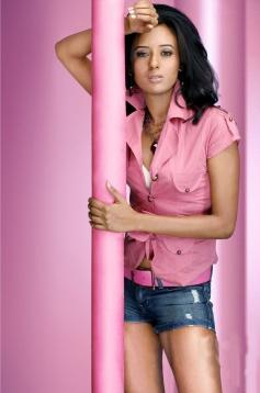 Arpita Das