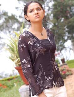 Samvritha_1029_f3