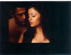 Neha Pendse
