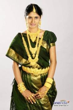 Sriji