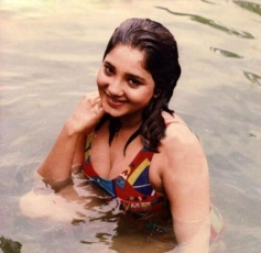 Aishwarya (Tamil Actress)