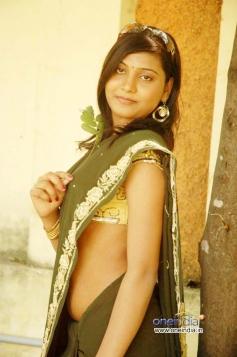 Richitha