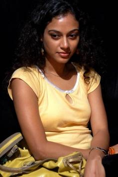 Rupa Manjeri