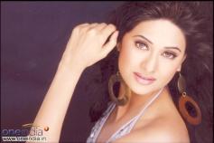 Ashima Bhalla