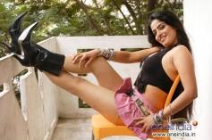 Rabita Shetty