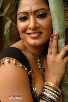Taslima Shaik