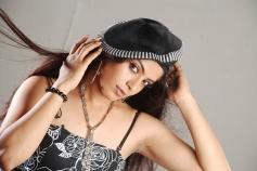 Ramita Shetty