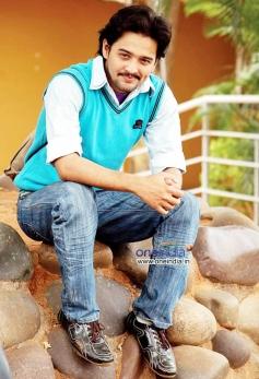 Sudhan Raj