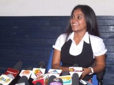 Aparna Pillai