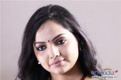 Samvrutha Sunil