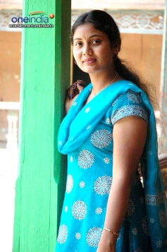 Rupa Reddy