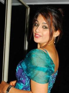 Roopa Kaur