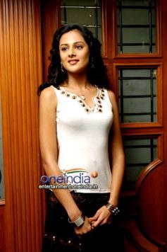 Astha Singhal