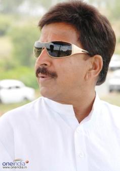 Vishnuvardhan