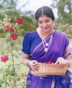 Chitthara