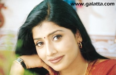 Jayasheel