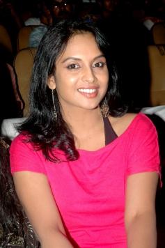 Jyothirmayi
