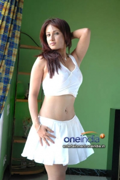 Saran Preeth